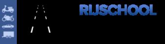 Rijschool Guido Logo